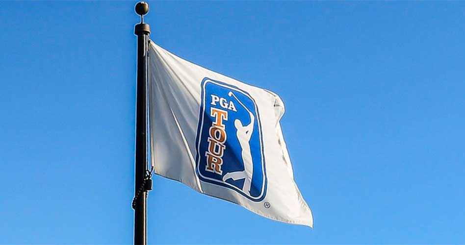 Torneo del Champions Tour pasará a integrar el calendario del PGA Tour en 2019