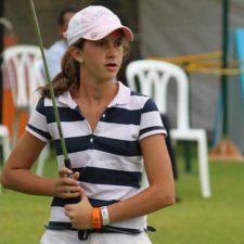 Claudia De Antonio