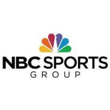 Bevacqua deja PGA of America; va como presidente de NBC Sports