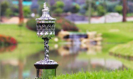 Designaciones predecibles para el Sudamericano copa los Andes