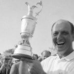 Día Nacional del Golf
