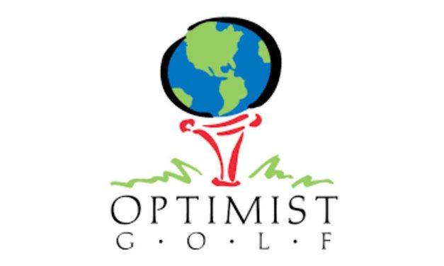 Enrique Herrlein se ubica en el quinto lugar del Optimist International Junior Golf Championship
