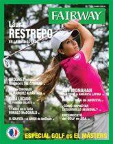 Fairway Panamá Edición Nº 27