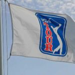 PGA TOUR presenta un calendario 2018-19 con atractivas modificaciones