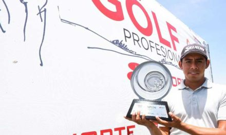 Sorpresiva victoria en Torreón