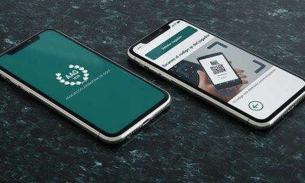 Ya está disponible la App de Matriculados de la AAG