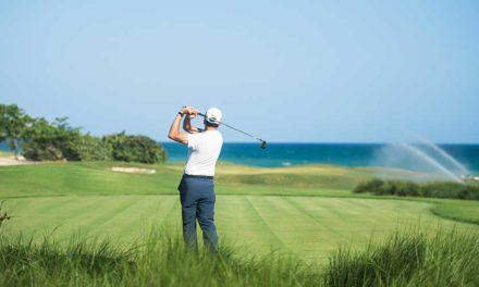 Andalucía Golf Challenge – Destino La Romana Golf Club Bahía Príncipe en la República Dominicana