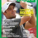 Fairway Colombia edición Nº 40