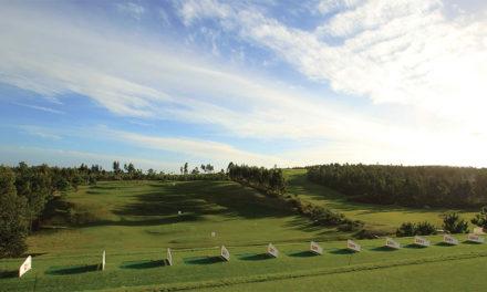 Guardian Bom Sucesso Golf sede de la III Copa Ibérica y la cuarta prueba del Seve Ballesteros PGA Tour 2018