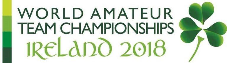 Guatemala viene con todo para Mundial Amateur en Irlanda