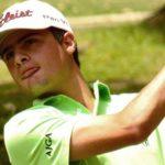 Gustavo Morantes clasifica al Web.com Tour de Estados Unidos