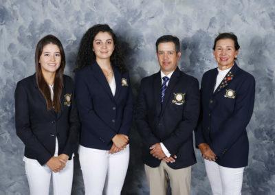 imagenes-de-la-1ra-ronda-del-world-amateur-team-championship-6