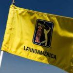 PGA TOUR Latinoamérica anuncia segunda mitad del calendario 2018