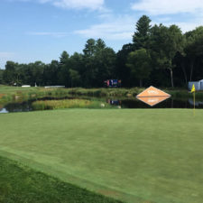 Plan de ataque para el TPC Boston