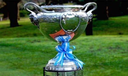 Se acerca el 114º Campeonato Argentino de Aficionadas