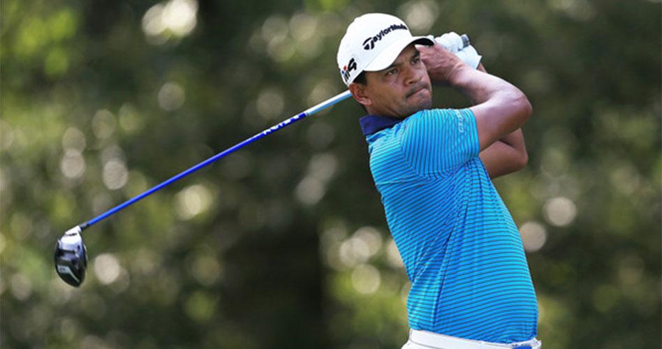 Web.com Tour Finals: Los otros cinco latinos que buscan sumarse a la lista histórica de jugadores de la región que estarán en el PGA Tour 2018-19