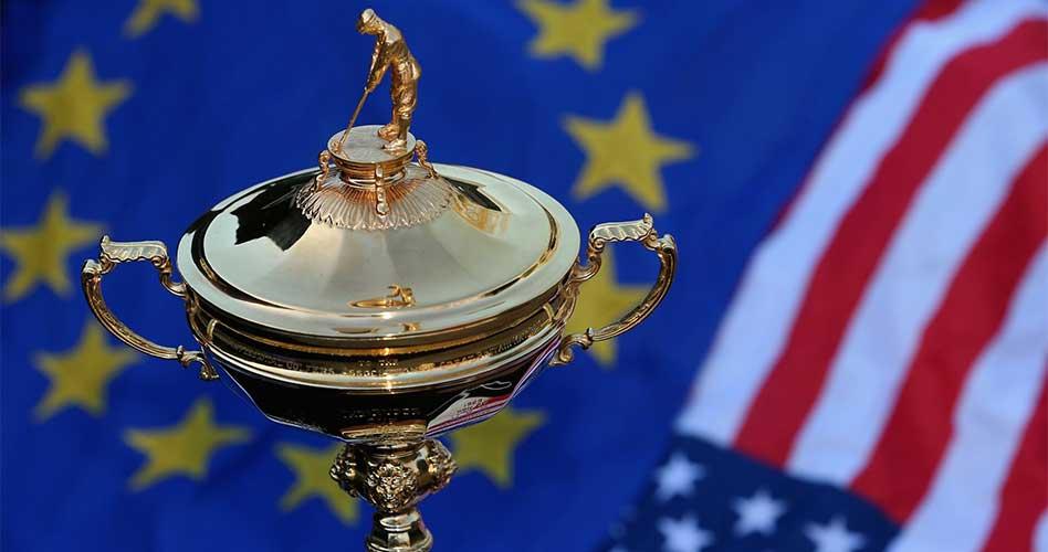 42º Ryder Cup radiante con equipos de ensueño en Paris