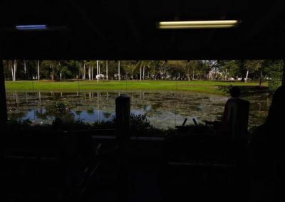 4ta Entrega de imágenes del DR Golf Travel Exchange