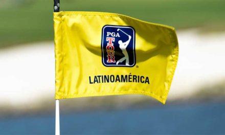 Abierto Hacienda Chicureo: La oportunidad para llegar al PGA Tour Latinoamérica