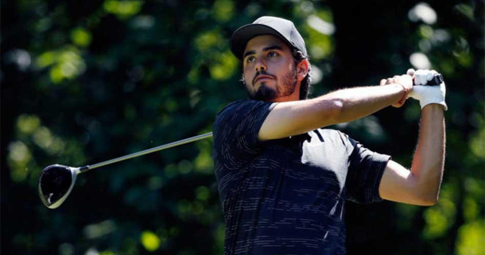 """El Golf es Claro: """"Ancer acaba una temporada de ensueño"""""""
