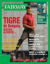 Fairway Venezuela Nº 141