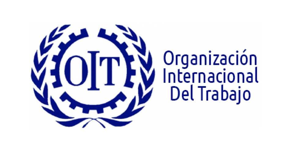 La OIT realiza su 19ª Reunión Regional Americana en Panamá el 2 de octubre