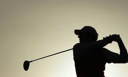 La R&A anuncia nueva imagen y plan para desarrollo del golf para la próxima década