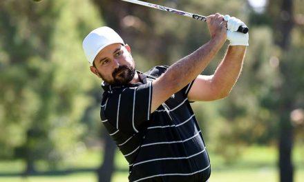Latinoamérica ya tiene sus equipos para la ISPS HANDA Melbourne World Cup of Golf