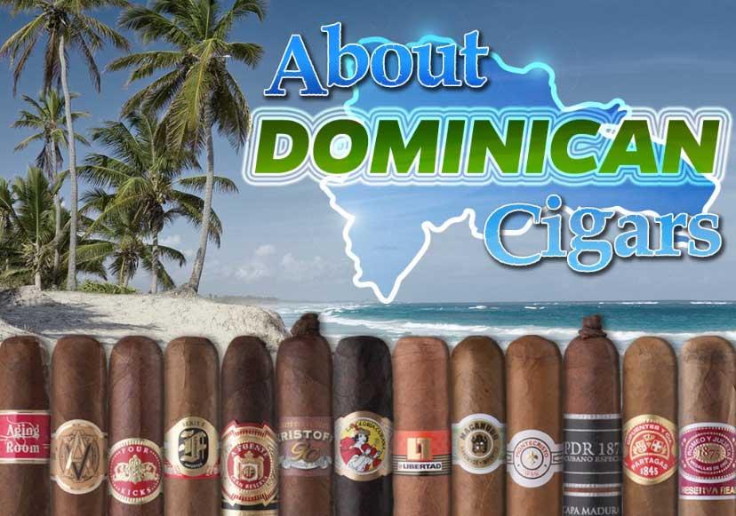 Puro Dominicano visto por Olivo