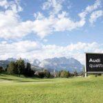 Audi quattro Cup 2018: Suecia y Holanda ganan la final mundial en Austria