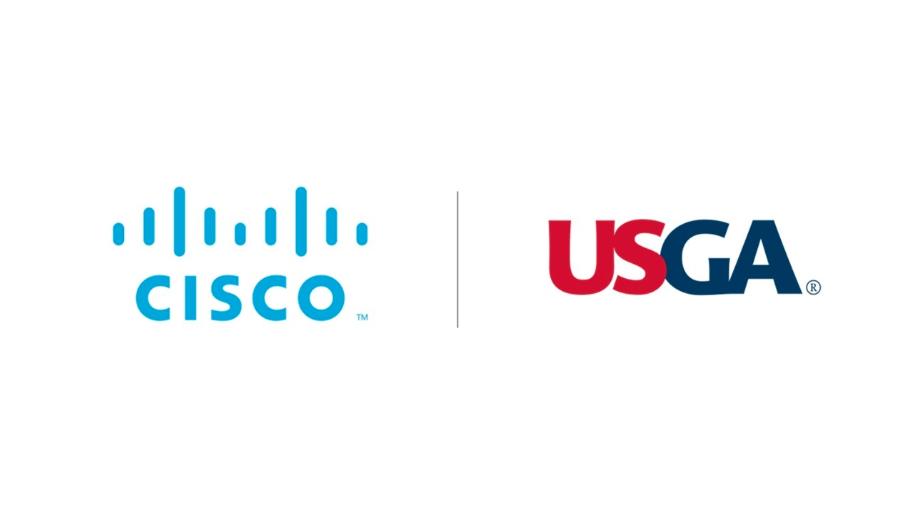Cisco eleva la experiencia de campeonatos USGA