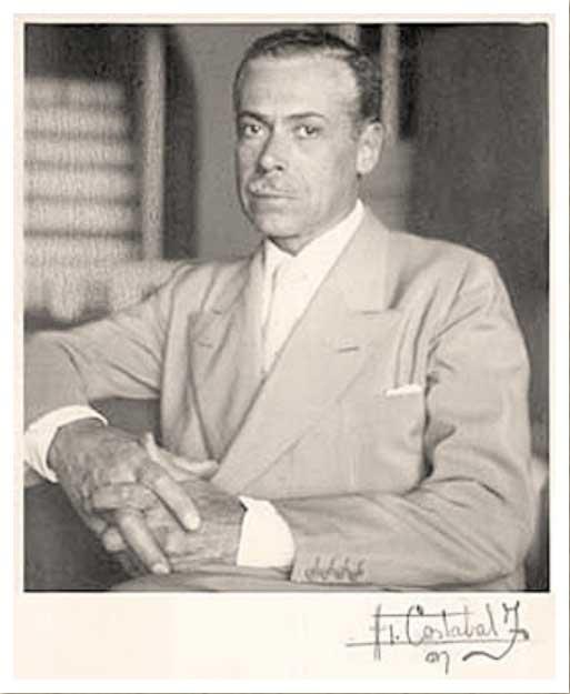 Eduardo Costabal Zegers (cortesía urbatorium.blogspot.com)