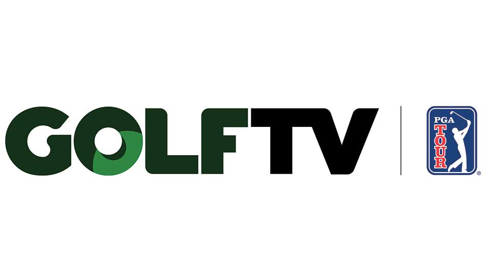 Discovery y PGA TOUR anuncian GOLFTV para ampliar su comunidad global de fanáticos