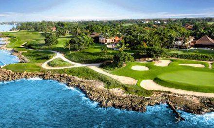 El LAAC impulsa el crecimiento del golf en República Dominicana
