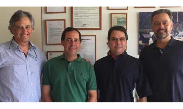 FVG ratifica acuerdo con CSA Becas