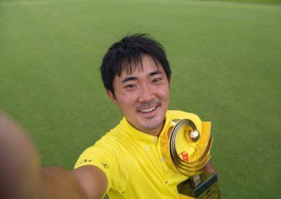 galeria-de-selfies-del-golf-mundial-13