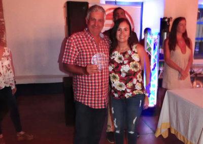 """Galería Torneo Copa Martín Feo """"Vector Global"""""""