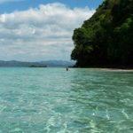 Lonely Planet elige a Panamá entre los 10 mejores países para visitar en 2019