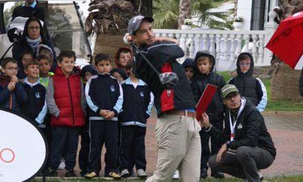 Los grandes favoritos se la juegan el sábado en el último tramo de la Fase Final de Grupos en Pozoblanco