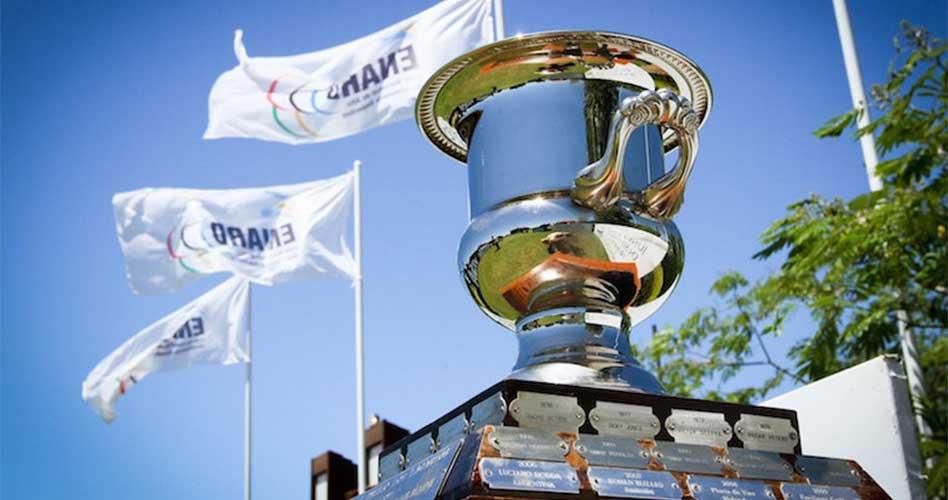 Los Lagartos celebra una nueva edición de la Copa Tailhade. Horarios. Tee Times