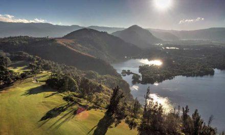 Mayan Golf Club celebrará sus 100 años de fundación