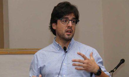 Nueva visión de preparación psicológica y deportiva en el Curso de Profesionales Instructores