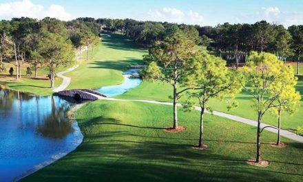 PGA TOUR Latinoamérica anuncia las sedes y fechas de sus Torneos de Clasificación para 2019