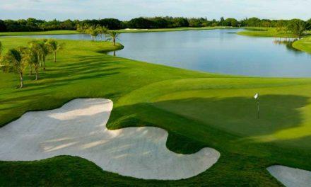 PGA TOUR Latinoamérica jugará su torneo final en el Doral, Florida