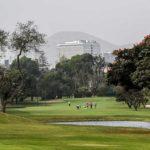 Primer vistazo: Diners Club Perú Open