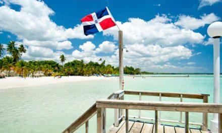 República Dominicana: todas las experiencias al alcance de la mano