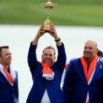 Sergio García, la Ryder Cup y el Andalucía Valderrama Masters, más allá de las cifras
