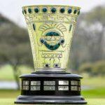 Siete colombianos presentes desde este jueves en el Perú Open