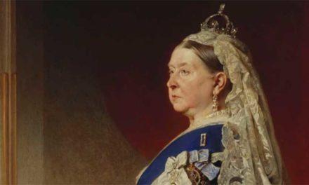 Victoria: La Reina que propagó el golf en el Siglo XIX