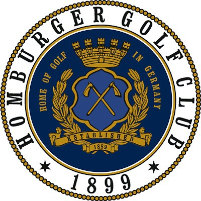 Royal Homburger Golf Club